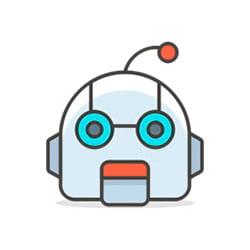ربات هوشمند اینستا روبوگرام