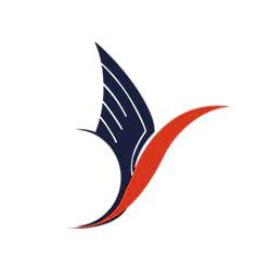 شرکت جهانگردی سیما شوق پرواز