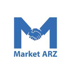 مارکت ارز