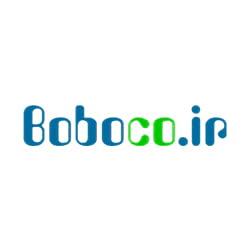 بوبوکو